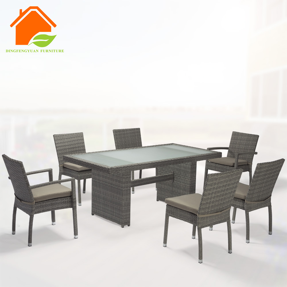 Wicker Cabana, Wicker Cabana Suppliers And Manufacturers At Alibaba.com