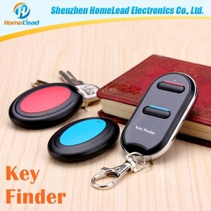 40m long range anti lost key finder electronic product with 2 year warranty