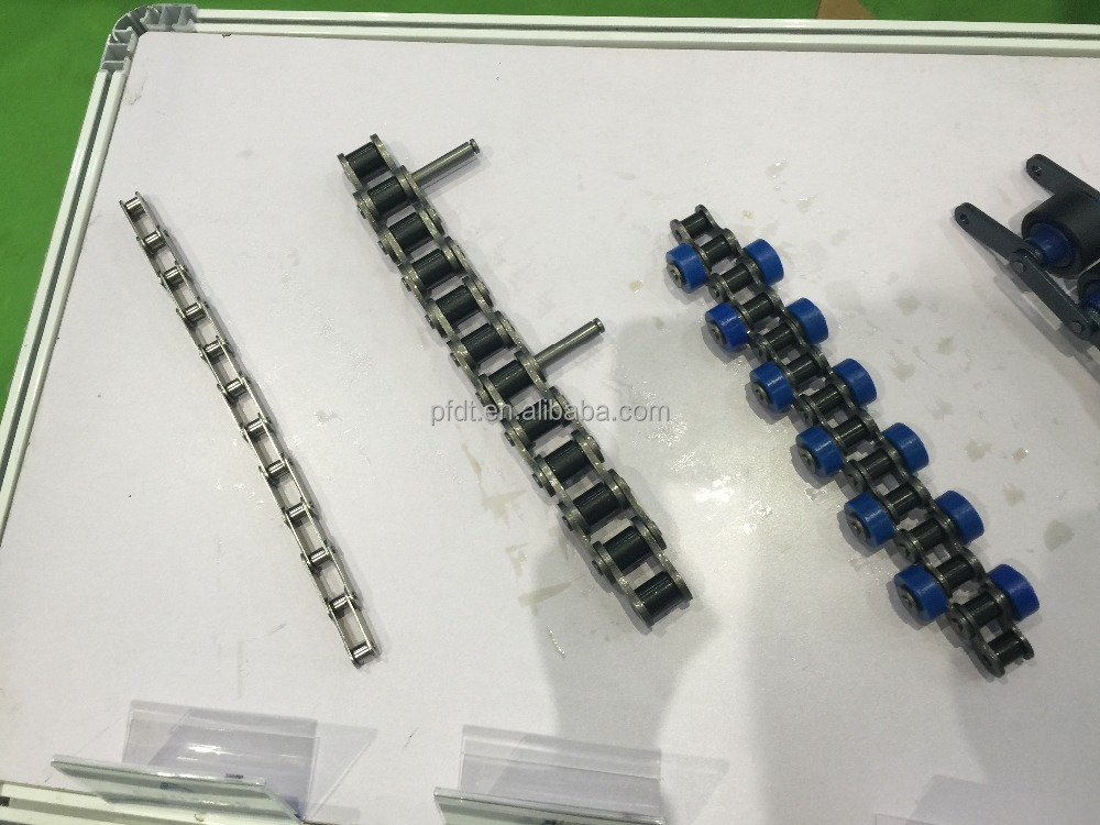 Factory direct sale Escalator step chain for sale chain price list