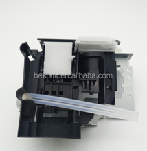 Ink Pump Assy for Epson 9800 Printer/9880 Pump Cap Assembly for Epson Printer