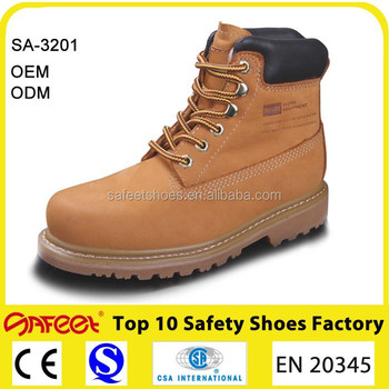 cb05816c691 Heat Resistant Goodyear Shoes,Oil And Slip Resistant Safety Boots Sa-3201 -  Buy Oil And Slip Resistant Safety Boots,Heart Resistant Goodyear ...