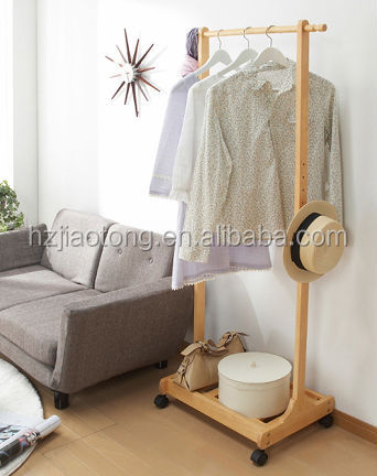 Height Adjustable Wooden Standing Coat Rackclothes Hanger Rack Awesome Standard Coat Rack Height