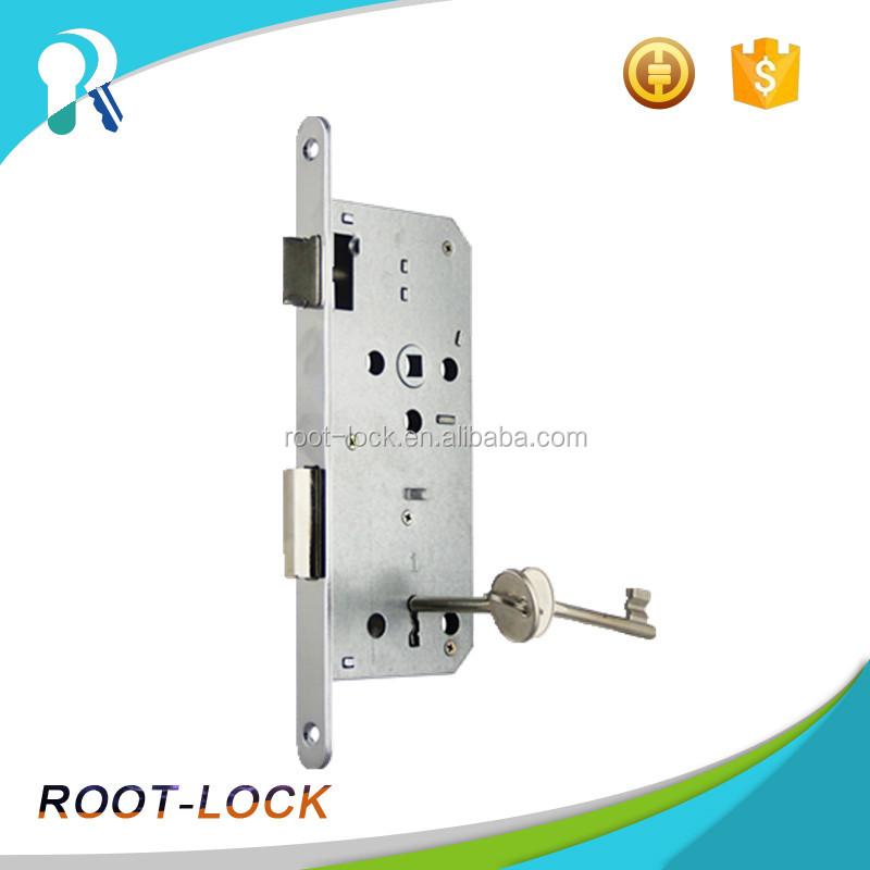 Charmant Top Door Lock Best Brand Home Smart Door Lock   Buy Home Door Lock Best  Brands,Door Door Lock,Smart Door Lock Product On Alibaba.com