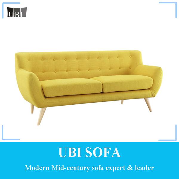 Luxury European Sofa Living Room