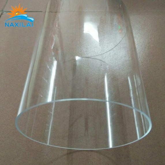 Acrylic Frosted Tube.jpg