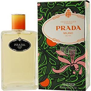 For D'oranger Perfume By Prada De Women Buy Infusion Fleur NwPX80Okn