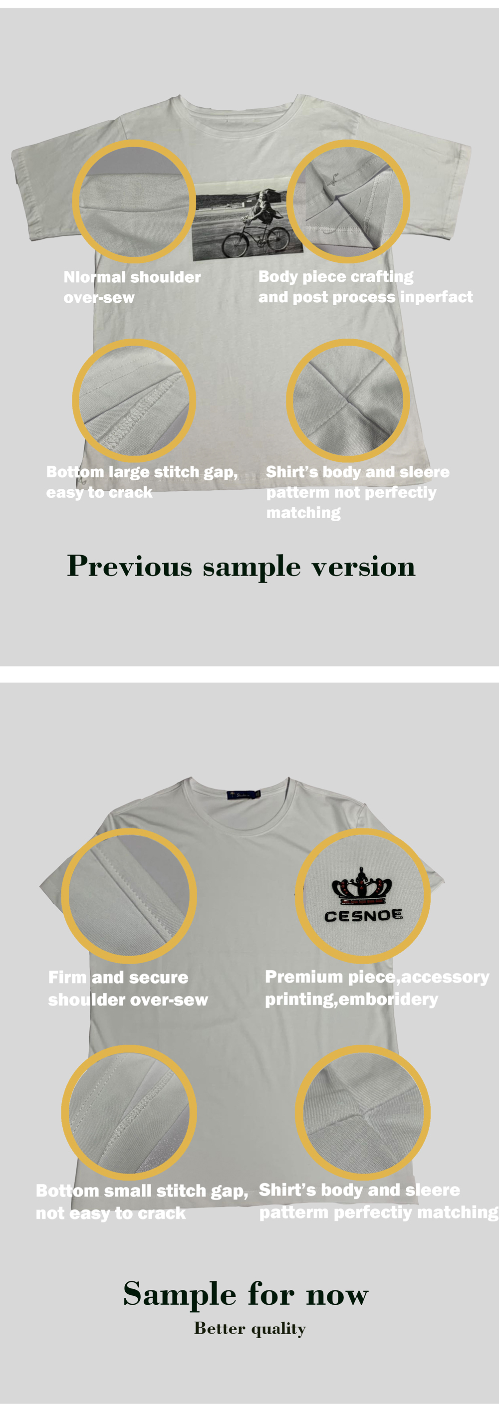 hemp accessories wholesale hemp clothing wholesale suppliers