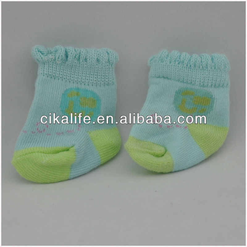 Hujoo Berry Yomi Wings Bjd Dollfie Doll socks for doll