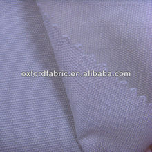 Horse Rug Ripstop Fabric, Horse Rug Ripstop Fabric Suppliers and  Manufacturers at Alibaba.com
