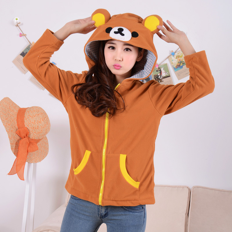 Compra rilakkuma oídos online al por mayor de China