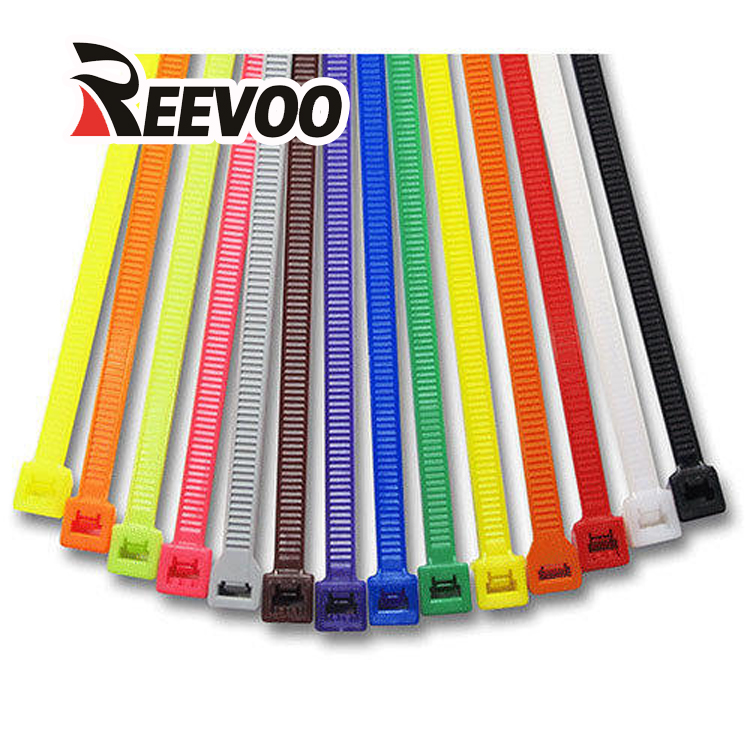 Germany Order plastic cable tie nylon cable tie