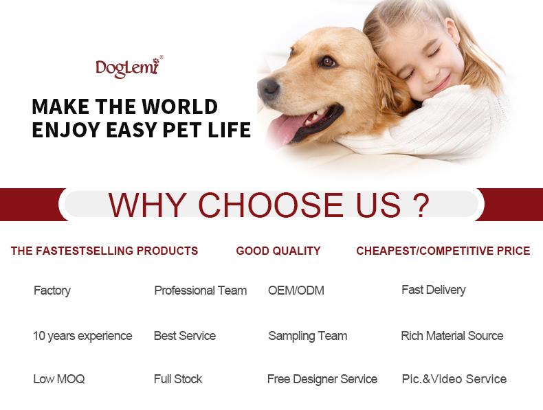 Doglemi Window Design Vehicle Dog Car Barrier Backseat Pet Barrier - Buy  Pet Barrier,Dog Car Barrier,Dog Barrier Product on Alibaba com