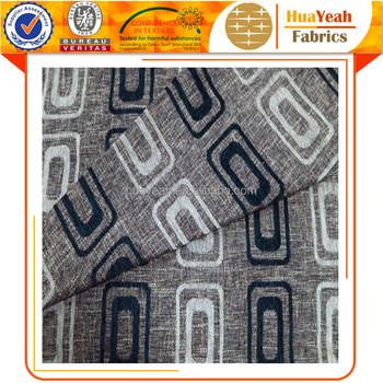 Online Co Jute Raymond Sofa Upholstery Fabric