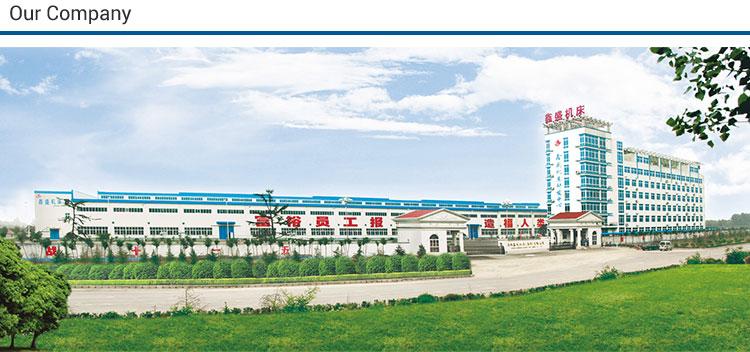 CK61125 CKW61125 Heavy Duty Cina Grande Tornio Lungo Letto Macchina del Tornio