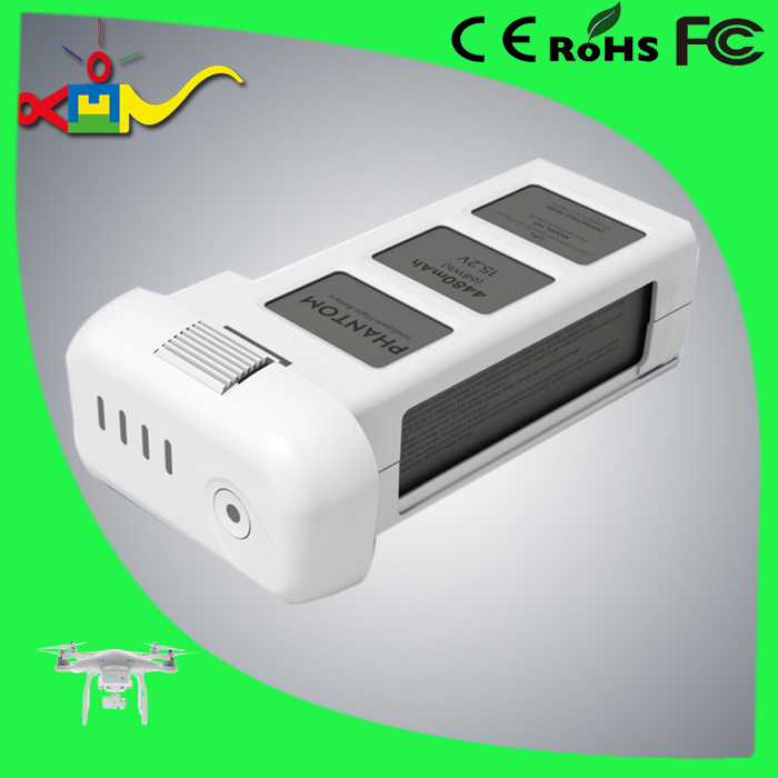 rechargeable <strong>battery</strong> for dji phantom 3 <strong>battery</strong> compatible for DJI Phantom 3 Advance Standard Versions