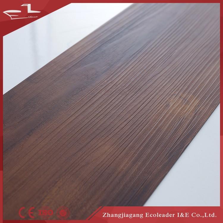 Width Sponge Pvc Flooring/cheap Linoleum Flooring Rolls