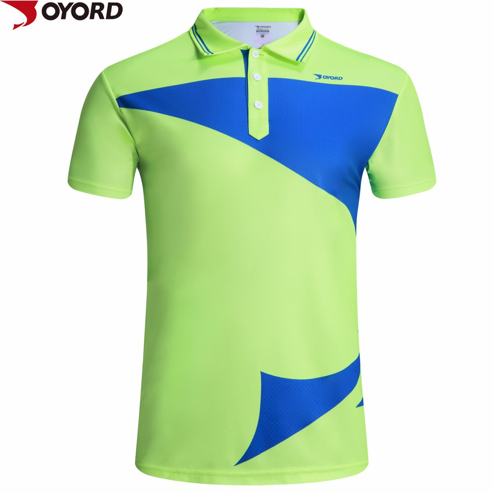Design t shirt colar - Design Your Own Sublimation Polo Shirt Custom Digital Printing Men Woman Dri Fit T Shirt