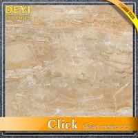 china supplier tiles price philippines High quality yellow cream marfil marble tile 800*800