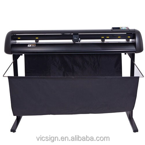factory supply cheap cutting plotter vicsign HWQ 1080 crafting cutter/cutting plotter price