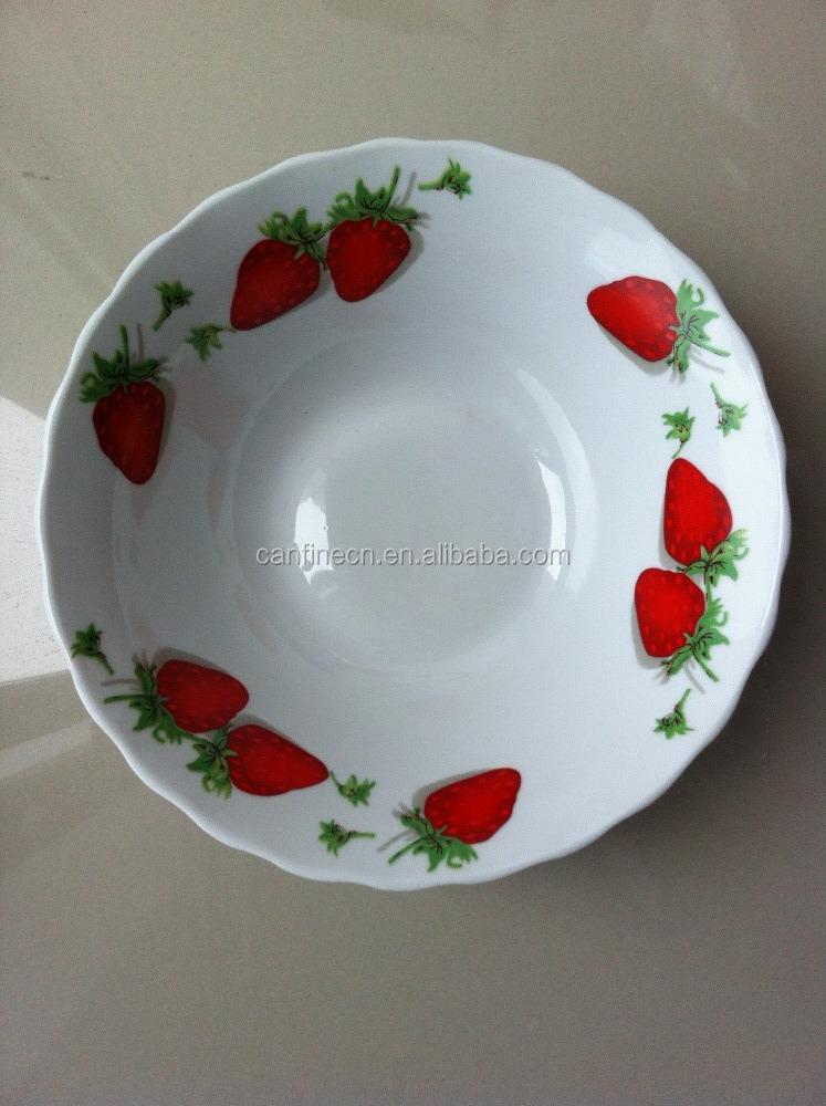 Custom Printed Ceramic Dishes Wholesale Ceramic Dishes Suppliers - Alibaba & Custom Printed Ceramic Dishes Wholesale Ceramic Dishes Suppliers ...