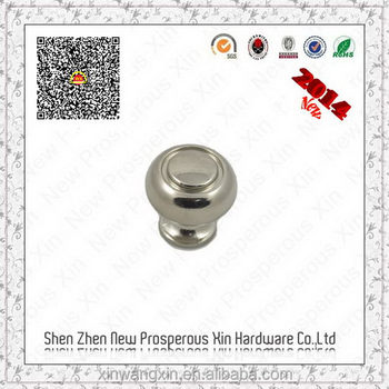 Best Quality Designer Self Locking Door Knob - Buy Self Locking Door ...
