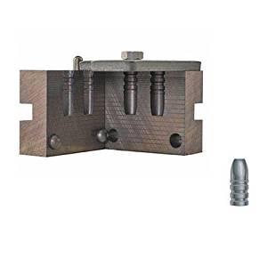 RCBS 82302 Bullet Mould 30-150 Cm Casting Tool