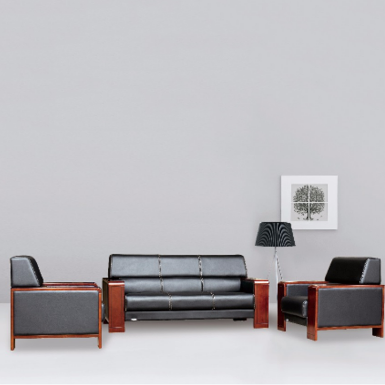 Admirable Moderne Stijl Stoel Comfortabele Lederen Kantoor Sofa Meubels Buy Lederen Kantoor Sofa Meubels Sofa Sofa Stoel Product On Alibaba Com Ibusinesslaw Wood Chair Design Ideas Ibusinesslaworg