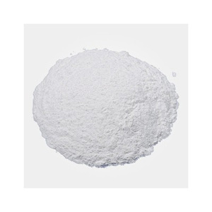 Water Treatment Chemical Chelating Agents solid EDTPO EDTMP EDTMPA