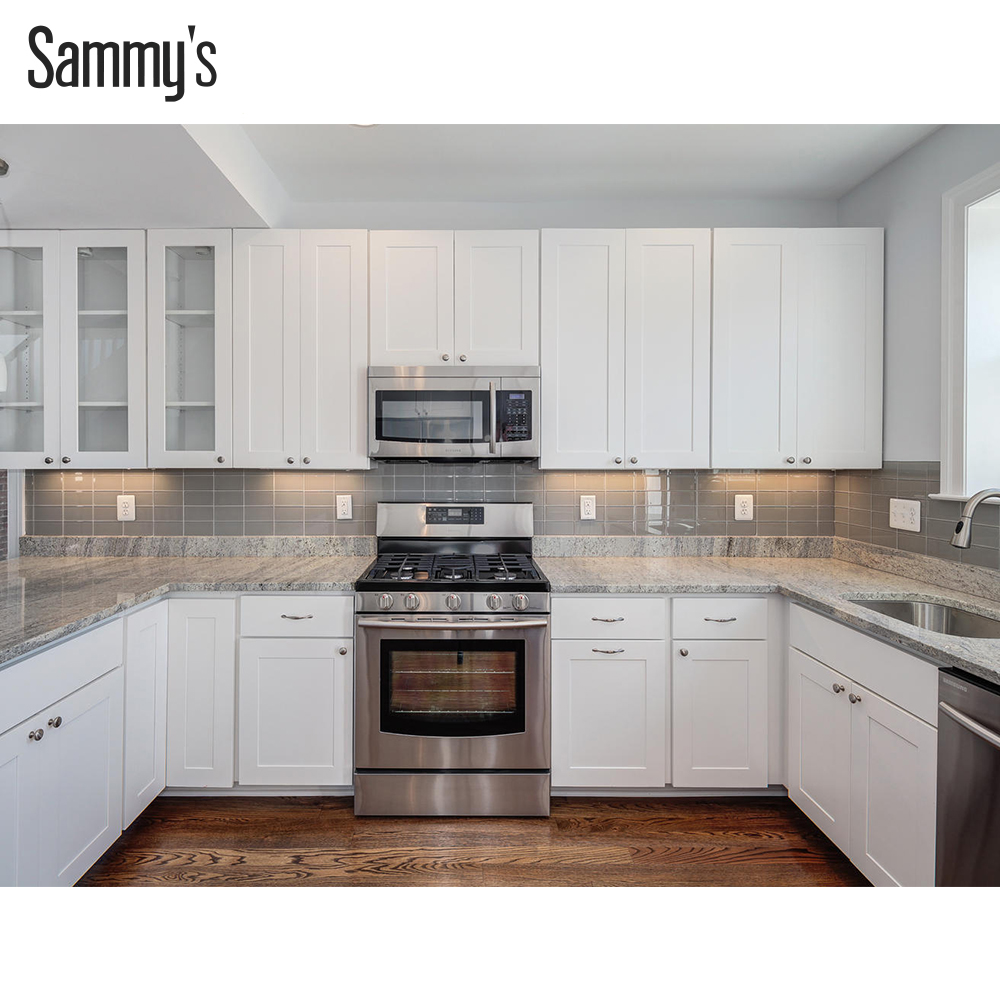 Germany Display Kitchen Cabinet Designs Pvc Edging Strip Kitchen Models For  Sale - Buy Small Kitchen Designs,Kitchen Cabinet Pvc Edging Strip,Display  ...