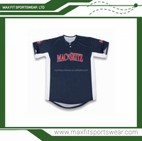 Cheap custom baseball jerseys throwback baseball jersey stylish baseball jersey