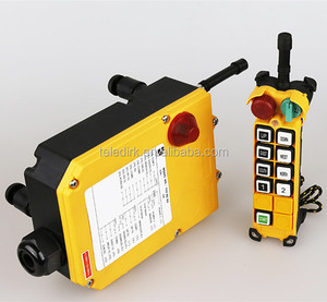 Motor Controller,electric winch hoist remote control ,Energy saving service Crane remote control manufacturer