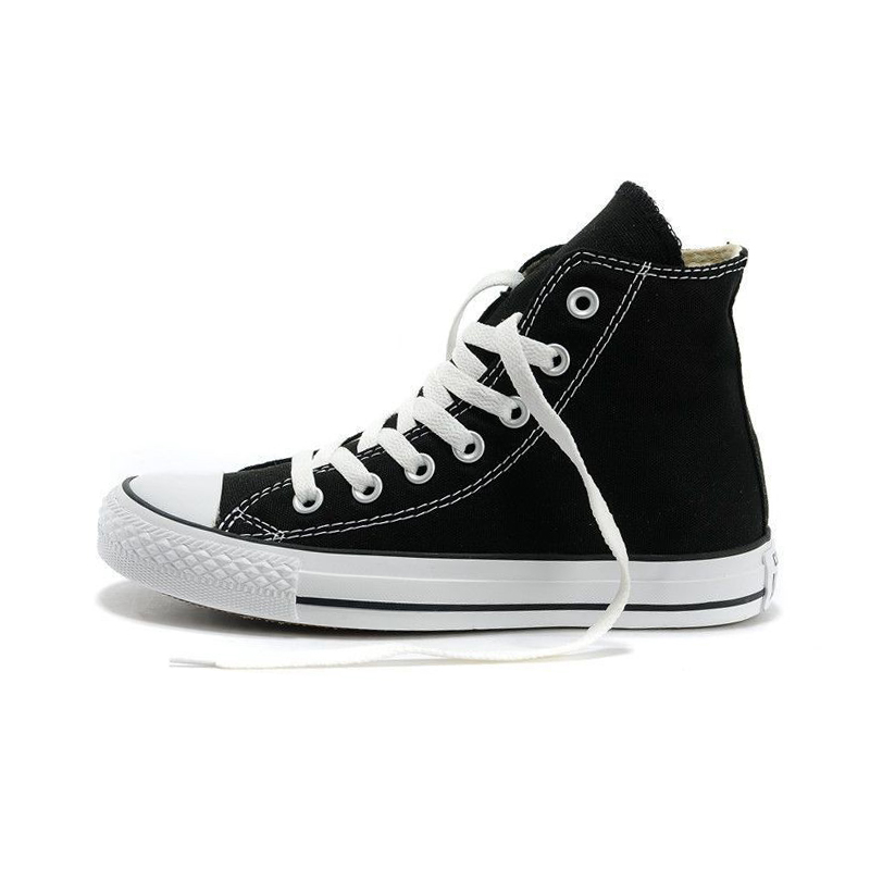 Are Converse Shoes Good For Skateboarding