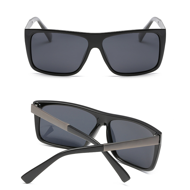 men polarized reader sunglasses manufacturers for driving-5