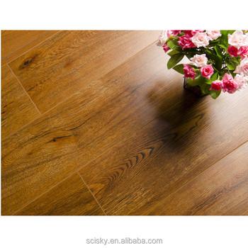 https://sc02.alicdn.com/kf/HTB1cXtjOpXXXXbSaXXXq6xXFXXXM/Year-End-Engineered-Wood-Flooring-Indonesia-Laminate.jpg_350x350.jpg