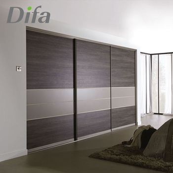 Korean Solid Laminate Wood Bedroom Wardrobe Design Buy Solid Wood WardrobeKorean WardrobeWardrobe Laminate Designs For Bedroom Product On Awesome Bedroom Wardrobe Design
