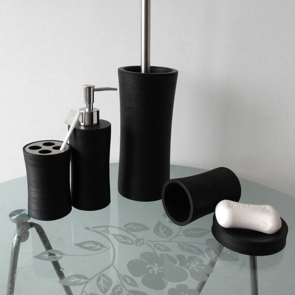 Luxury european fashion resin bathroom products accessories set high - Luxury Home Accessories Luxury Home Accessories Suppliers And Manufacturers At Alibaba Com