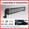 NSSC high intensity 20inch 120W off road cree led light bar for trucks vehicle, led driving light bars