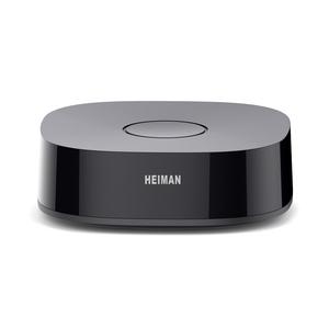 Latest universal WIFI IR blaster smart home remote controller