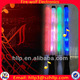 radio control glowing stick for Imagine Dragons concert China Manufacturers