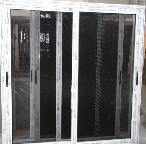 Nice China Windows Portable, China Windows Portable Manufacturers And Suppliers  On Alibaba.com