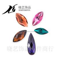 Nero diamante lesbiche