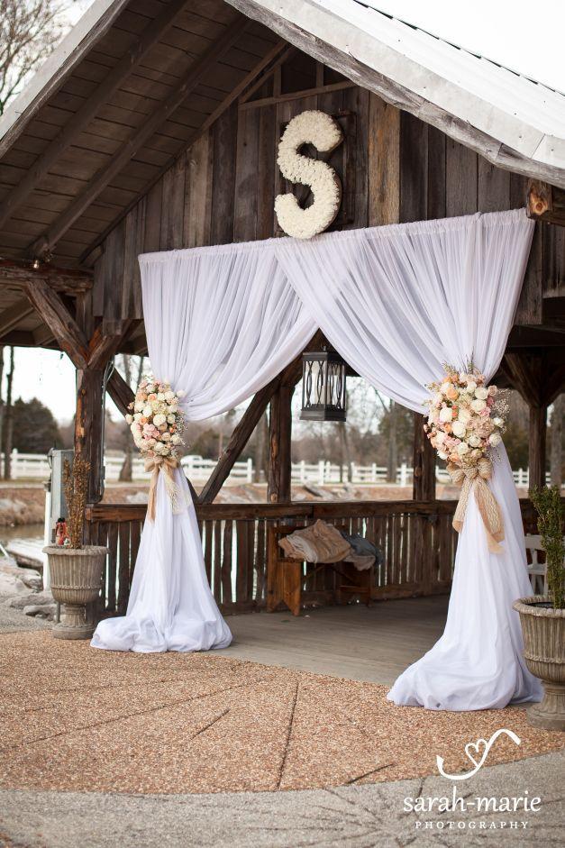 Diffe Curtain Fashion Wedding Backdrop