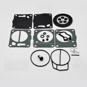 Seadoo Engine Rebuild Kit