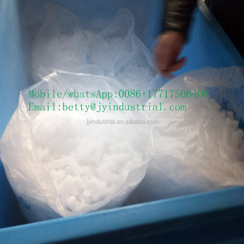 dry ice machine 50-600kg/h solid Co2 making dry ice machine,CO2 pelleting machine producing dry ice pelletizer