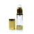 Luxury custom desgin 15ml 20ml 30ml 50ml 80ml 100ml aluminum airless pump spray cream bottle