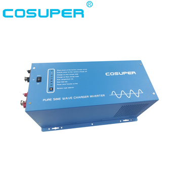 5000w electric inverter pure sine wave inverter 12v 220v 5000w rh alibaba com