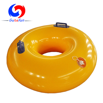 floating inflatable swim ring, inflatable adult swim ring, inflatable float raft