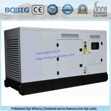 gensets factory supply 10kva to 500kva portable power diesel generator silent