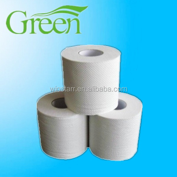 2 Ply Toilet Paper, 2 Ply Toilet Paper Suppliers and Manufacturers ...