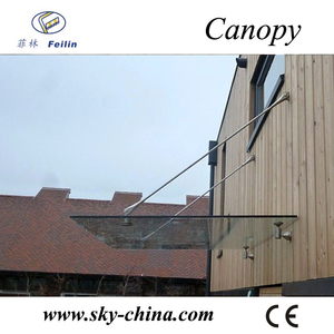 metal tractor canopy for sale for window canopy